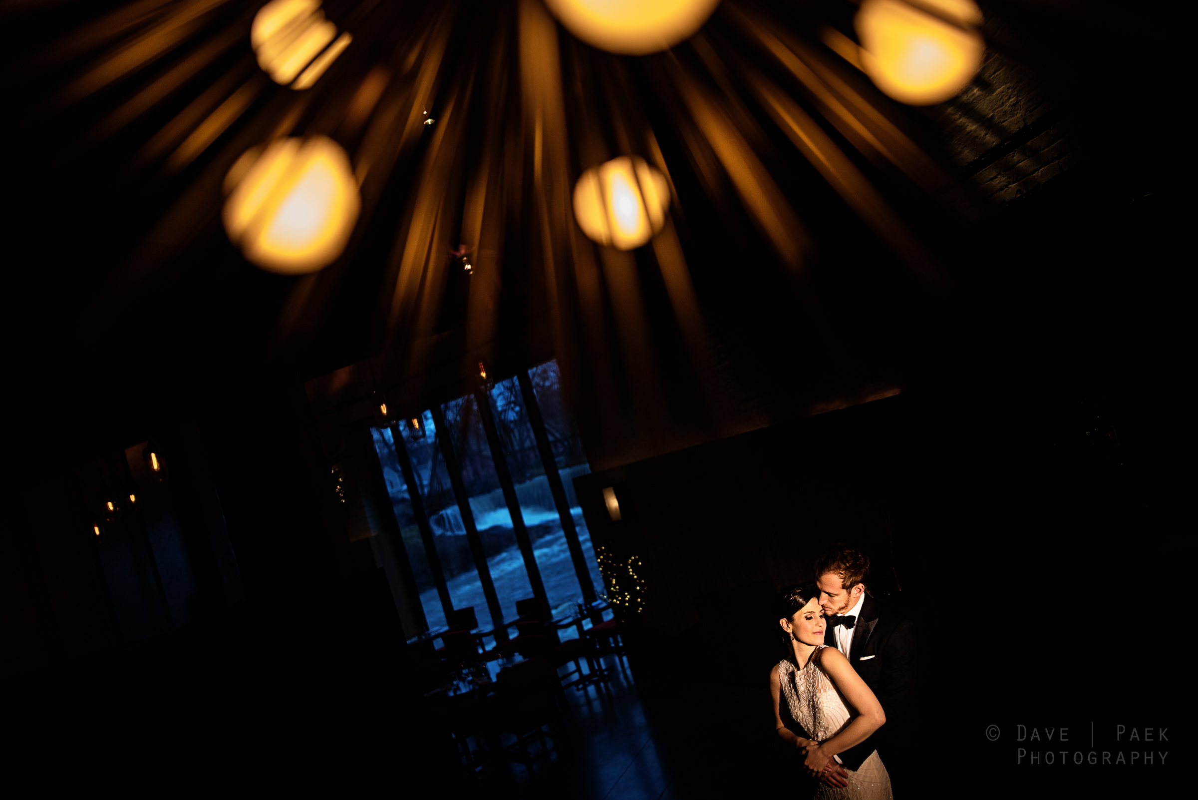 Best 2015 Wedding And Engagement Photography Dave Paek